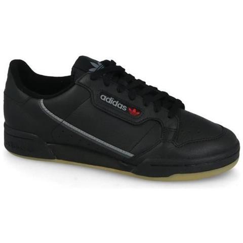 adidas scarpe d