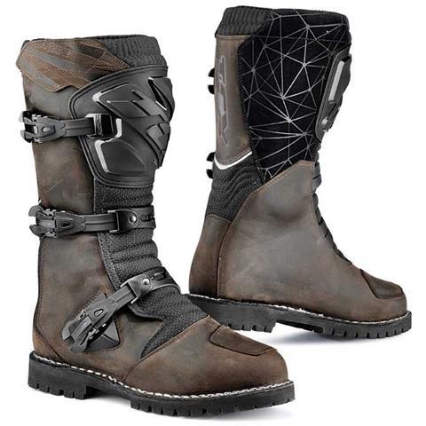 stivali e scarponi scarpe