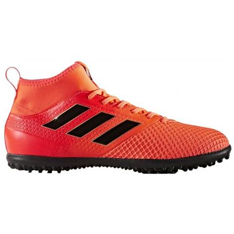 Adidas Ace Tango 17.3 Tf Scarpa Calcetto Uomo Uk 10,5