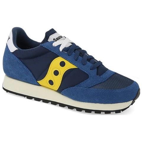 saucony scarpe uomo