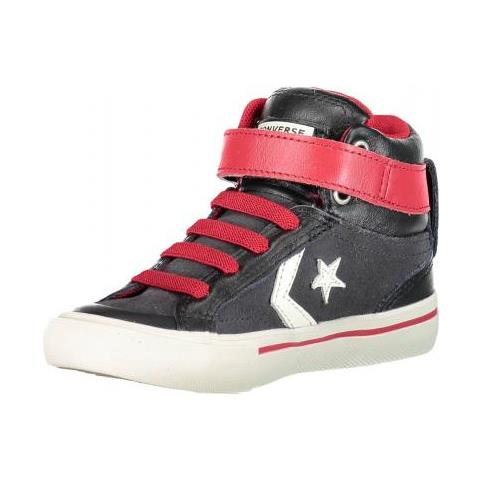 scarpe sportive bambino converse