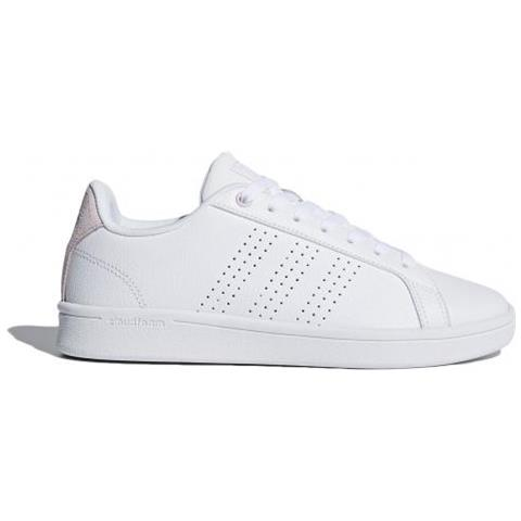 scarpe adidas donna advantage cl w
