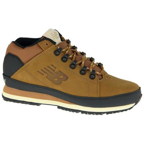 scarpe new balance trekking