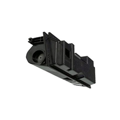 003R99783 Toner Compatibile per TK-130 Nero per Kyocera FS-1300D / 1300DN Capacità 7200 Pagine