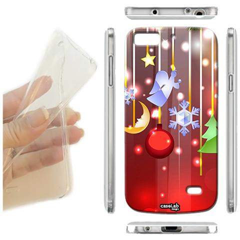 cover samsung s6 natale