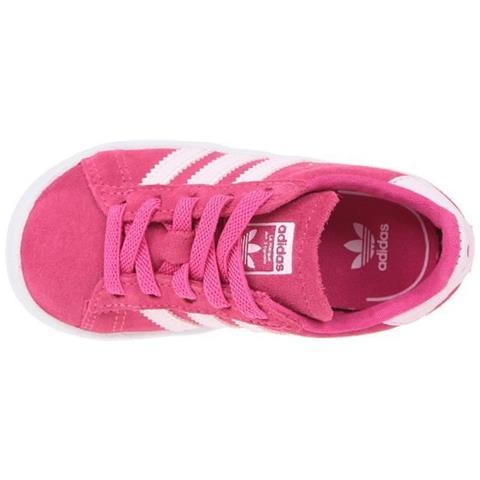 adidas rosa sneaker