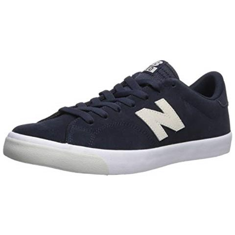 new balance sneakers uomo 45
