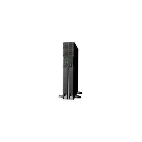 A03-OP1000-RC Server UPS - 1000 VA 700 Watt