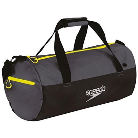 70387c824a5e85 Speedo - Borsa Nuoto Unisex - Duffel Bag - ePRICE