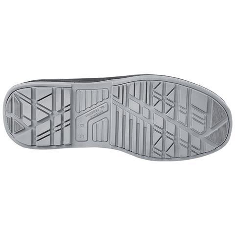 Scarpe antinfortunistiche | Zenick