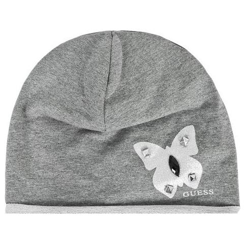 GUESS - Cappello Donna Hat Grey Aw6663cot01gry. m - ePRICE c97edf199447