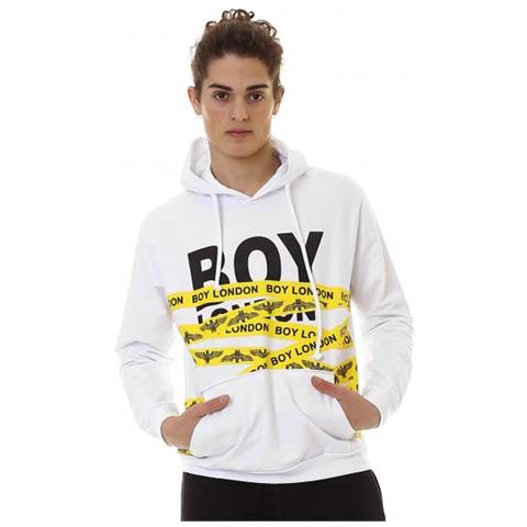 "DIRTY FINGERS BOY T-SHIRT /""dimenticare PLAY GYM Muscolo Palestra/"" Peso Sollevamento Formazione"