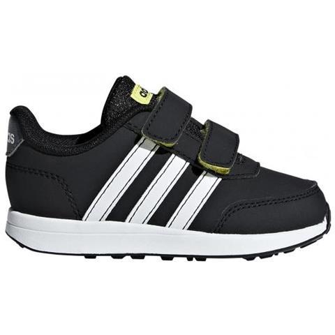 scarpe adidas bambina 25