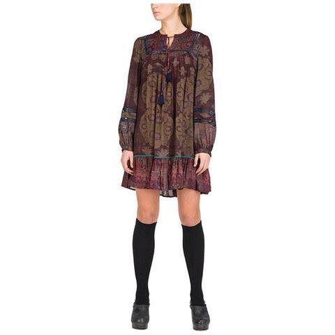 Vestiti Eprice Replay Donna M Abbigliamento W9358 pwdwFBq7