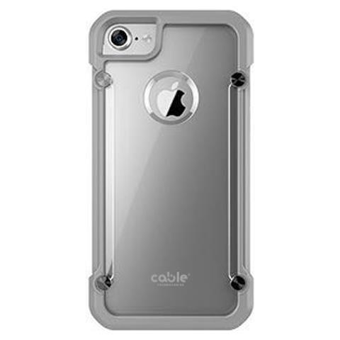 custodia resistente iphone 7