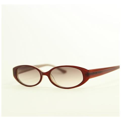 Abbigliamento e accessori Occhiali da sole Donna Adolfo Dominguez UA-15076-243