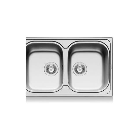cambio automatico Donaldson p171620 Filtro dell olio idraulico