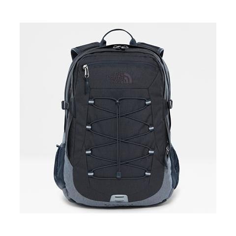 THE NORTH FACE - Borealis Classic Backpack Nylon 38628568917b
