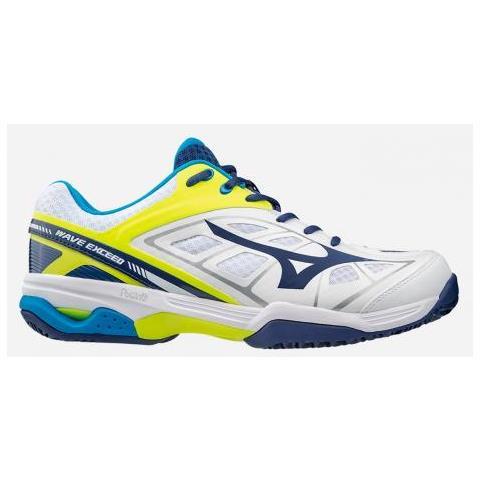Wave 14 9 Cc Mizuno Da Scarpe 5 Eprice Shoe Us Tennis Exceed ZgqgnT45