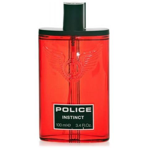 nuova collezione profumi police uomo 2019