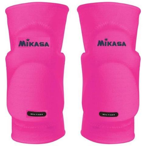 il più votato a buon mercato allacciarsi dentro colori e suggestivi Mikasa Mt6 Kobe Ginocchiere Volley Adulto