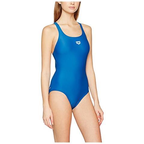 costume donna piscina nike