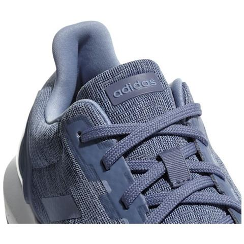 low priced 0e80a 24e9e adidas Scarpe Cosmic 2 W Cp8715 Taglia 37,3 Colore Viola