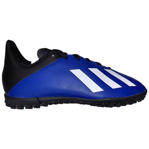 scarpe bimbo calcetto adidas