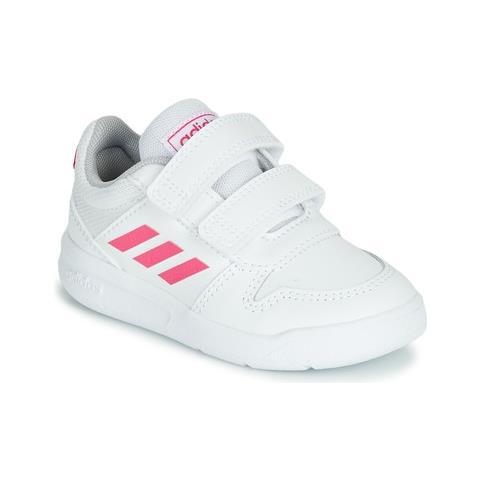 adidas bambina scarpe con strappi