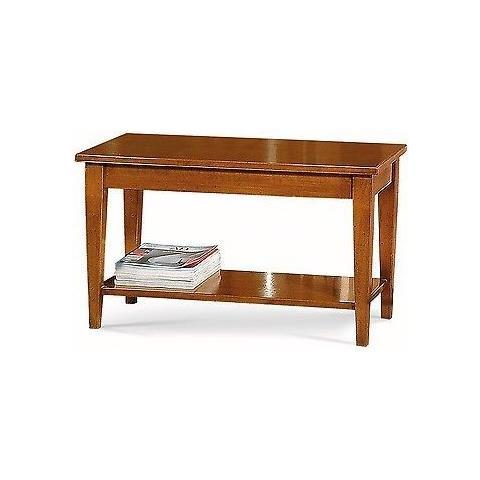Tavolino Basso Arte Povera.Estea Mobili Tavolino Portariviste Arte Povera