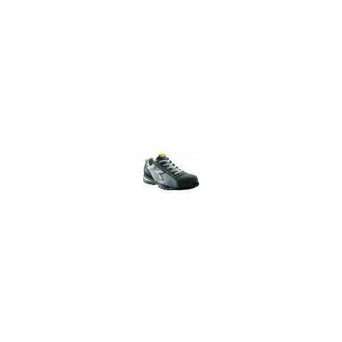 DIADORA Scarpe Active Glove Tx Roccia Basse 40 S1p ePRICE