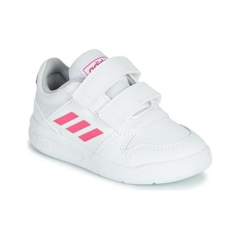scarpe bimbo neonato adidas
