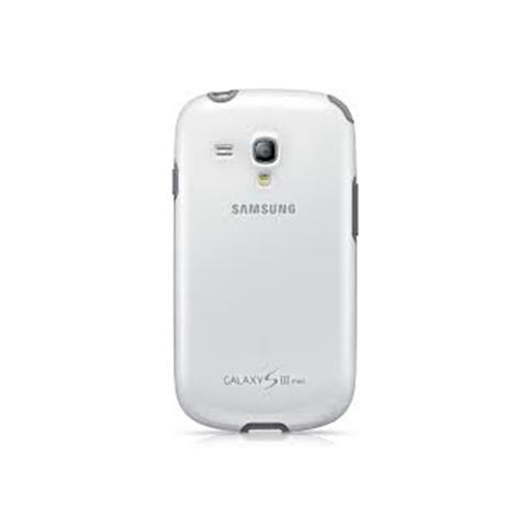 custodia per cellulare samsung s3 mini