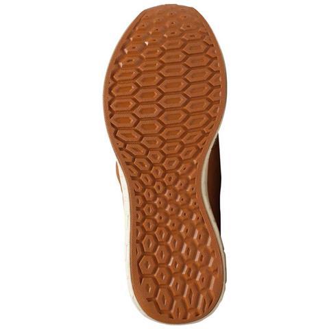 scarpe running new balance fresh