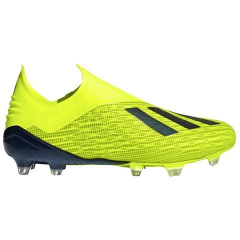 13 18Fg Team Calcio 41 X Pack Scarpe Taglia Mode Adidas rxQodBeECW