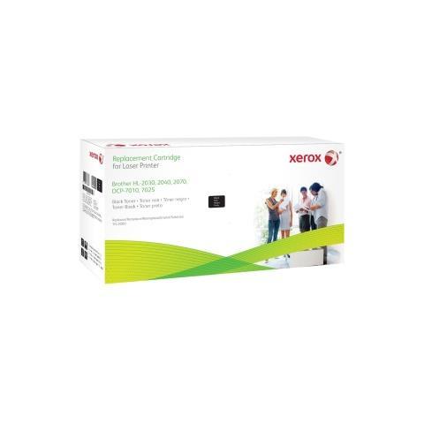 003R99726 Toner Compatibile per TN2000 Nero per HL-2030/2040 Capacità 2500 Pagine