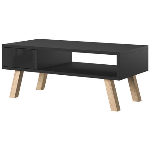 Selsey - Vero Wood - Tavolino Da Caffè / Tavolino / Tavolino Da ...