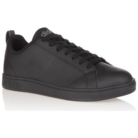 adidas advantage clean nere