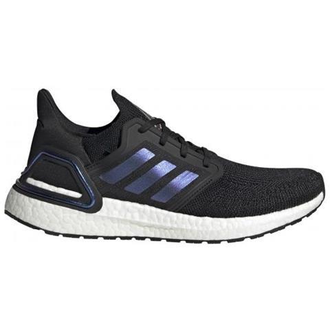 adidas boost uomo running