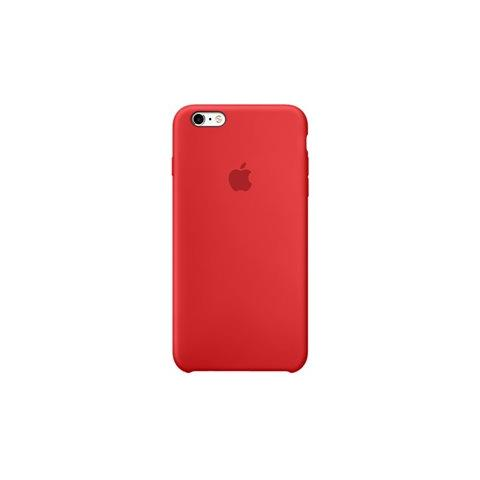 apple iphone 6s custodia originale