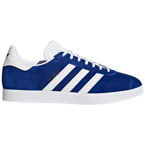 adidas taglia scarpa 43 1 3