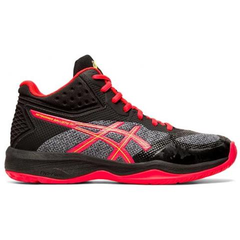 scarpe volley asics donna