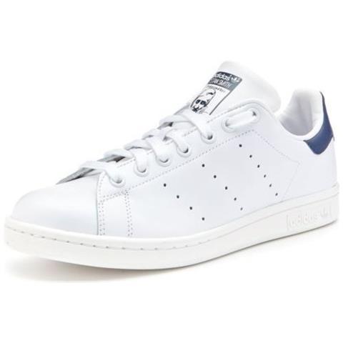 scarpe adidas in pelle uomo