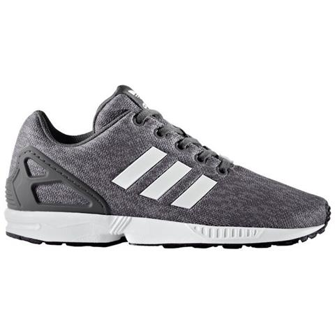 adidas scarpe grigio