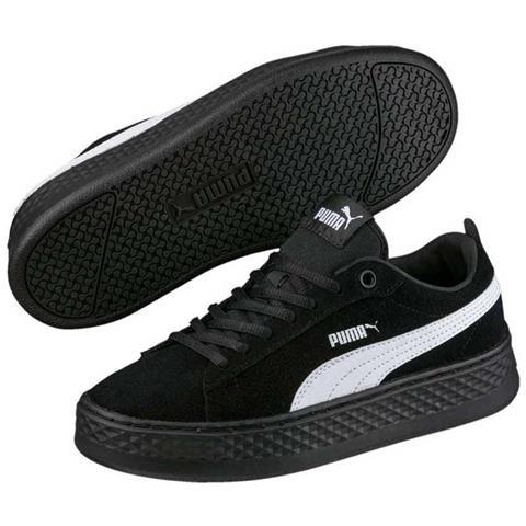 puma scarpe donna 37