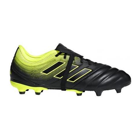 scarpe calcio uomo copa adidas