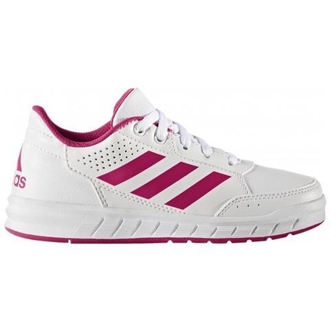 ADIDAS Scarpe Ginnastica Adidas Altasport Bambina