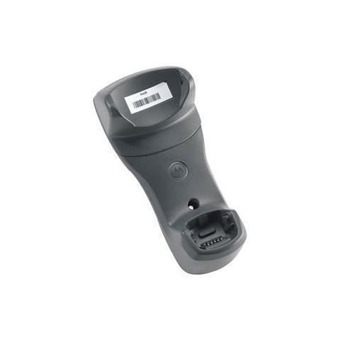 Opticon Opticon OPI 2201 Laser Bianco Handheld bar code reader