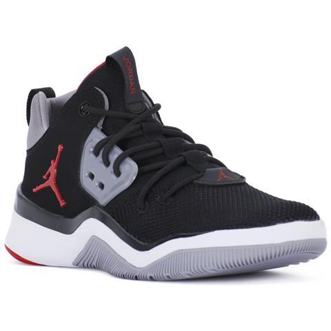 buy online 95a00 35bda NIKE Jordan Dna 44