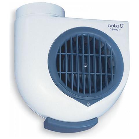 CATA - Aspiratore Da Cucina Cata 20125 290 M3 / h - ePRICE